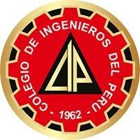 Colegio de Ingenieros - Piura