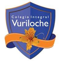 Colegio Integral Vuriloche