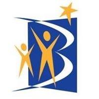 Bartko Foundation