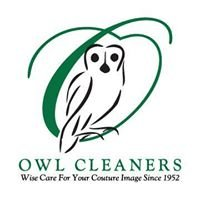 Owl Cleaners - Perry Hwy, Wexford
