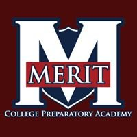 Merit College Prep Academy