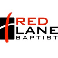 Red Lane Baptist Church
