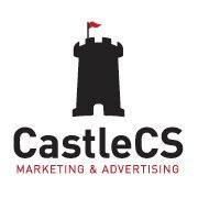 Castle Communication Systems