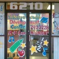 Scholars Child Development Center