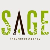 Sage Insurance Agency