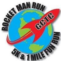 Gordon Cooper Technology Center Foundation