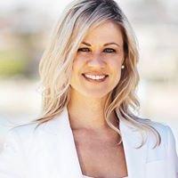 Carrie Brock, Broker at Coastal Real Estate Group
