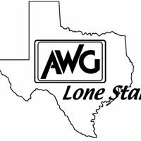 Association for Women Geoscientists - Lone Star Chapter