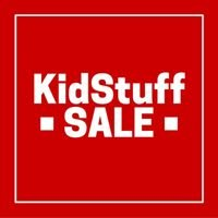 Bellwood Preschool Kidstuff Sale