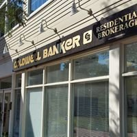Coldwell Banker Residential Brokerage Topsfield