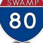 SWAMP80