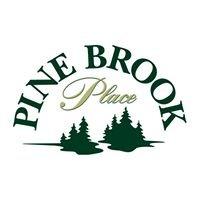 Pine Brook Place
