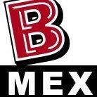 B Loco Mexican Grill