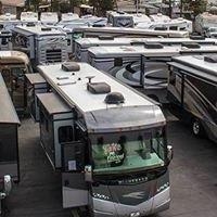 McMahon RV - Mesa, AZ