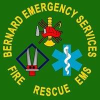Bernard Fire and Rescue