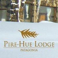 Pire-Hue Lodge