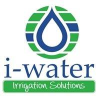 I-Water Pty Ltd