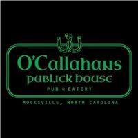 O'Callahans