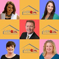 The Mercer Group, Your 1st Choice for Real Estate