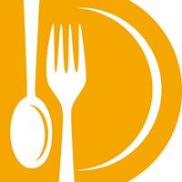 Refrigeration & Food Equipment Inc
