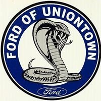 Ford of Uniontown