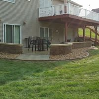 Frommelt Landscaping and Lawncare