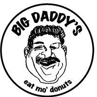 BIG Daddys Donuts