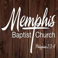 Memphis Baptist Church