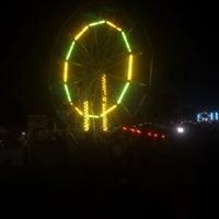 Big Knob Fair