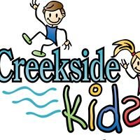 Creekside Kids Academy