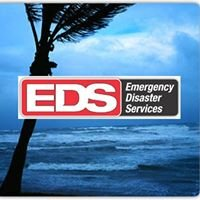 Emergency Disaster Services