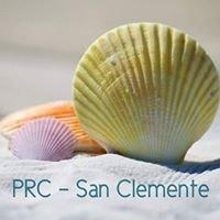 PRC - San Clemente