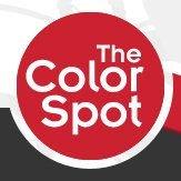 The Color Spot
