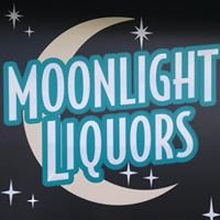 Moonlight's Liquors