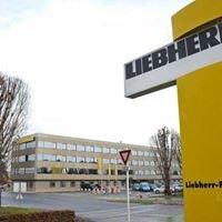 Liebherr France