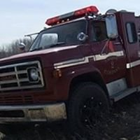 Qu'Appelle Fire and Rescue