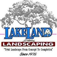 Lakeland Lawn & Landscaping Inc