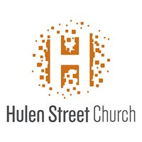 Hulen Street Church