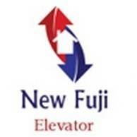 New Fuji Elevators Company