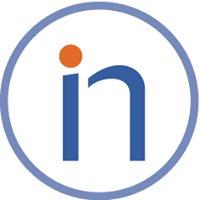 Inclan Interactive