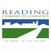 Reading Ohio Chamber of Commerce