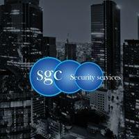 SGC Security Services