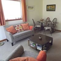 The Holt Self Catering Accommodation Glenelg