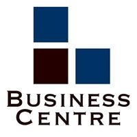High River Business Centre