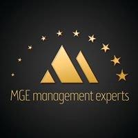 MGE: Management Experts, Inc.