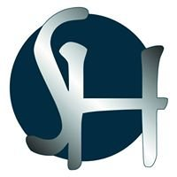Sandhollow Homes, LLC