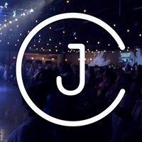 JourneyChurch.org