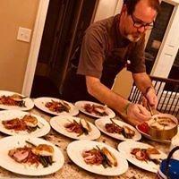 My Chef / Elite Private Chef & Catering Service