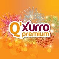 Churro Premium