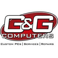 G & G Computers Inc.